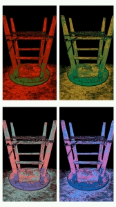 PaperCamera2013-02-19-15-13-09